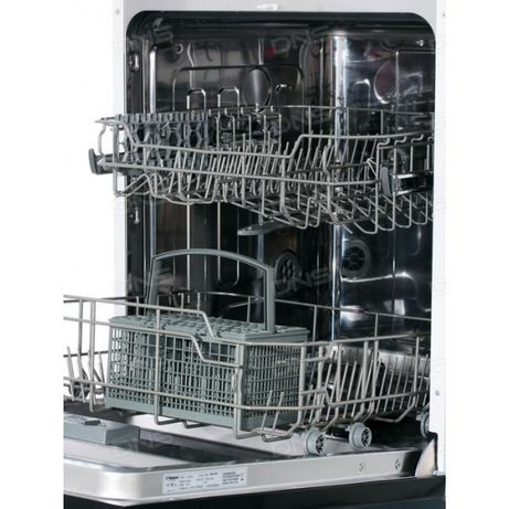 Продам новую посудомоечную машину