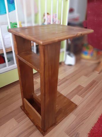 Masuta pentru cafea de canapea/end table