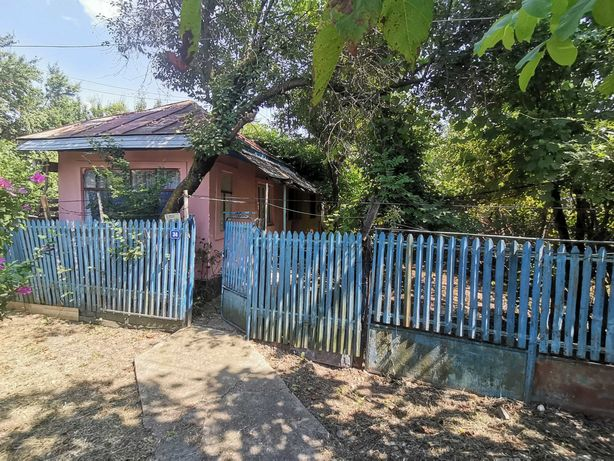 Casa în Prahova de vânzare