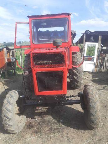 Vand tractor utb 650