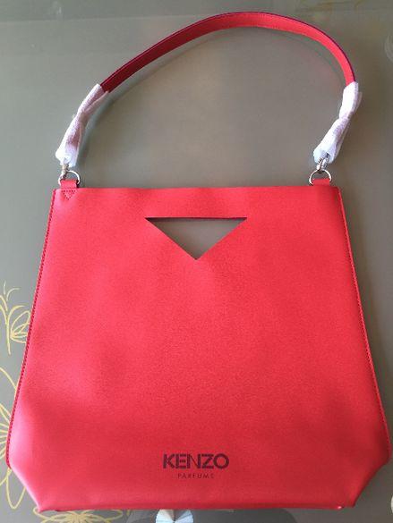 Дамска чанта Kenzo