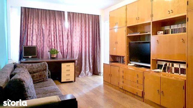 Oferta exclusiva-Apartament cu 4 camere situat in Piata Mihai Viteazul