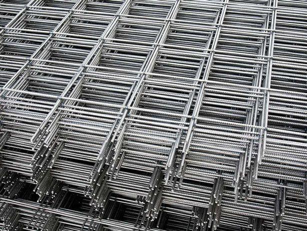 Plasa de buzau (sudata) 2x5m lite - PRET MIC