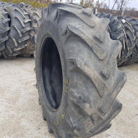 Anvelope 16.9R30 SEMPERIT 420/85R30 Cauciucuri SECOND tractor buldo