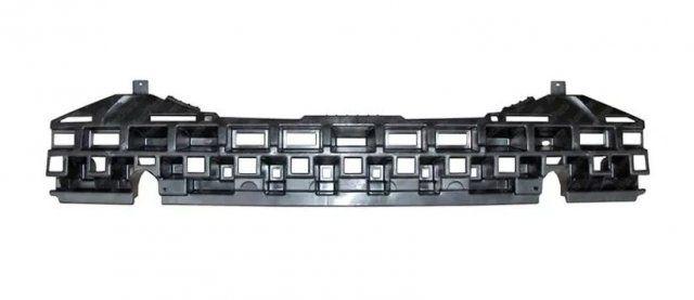 Наполнитель бампера на Хэндай Акцент 11-/ Hyundai Accent 11-