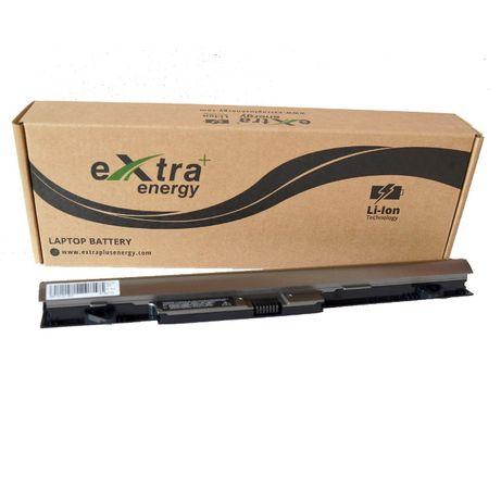 Baterie compatibila laptop HP ProBook 430 G1 G2 noua garantie 12 luni
