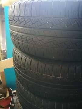 Шины Pirelli комплект 5 шт 275/70/16