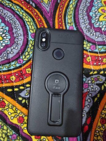 Xiaomi redmi mi a2