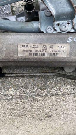 Кормилна рейка за Audi a5 А4 б8 Ауди А5 A4 B8 8t 3.0tdi 8t1422065 P N