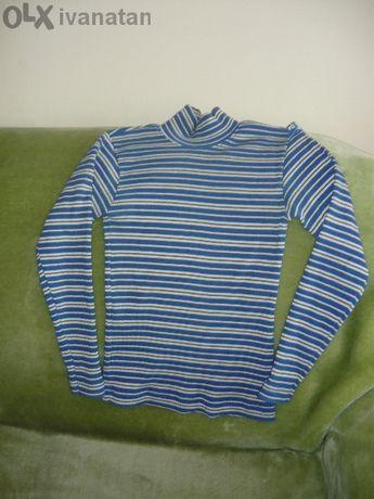 готина блузка от Англия