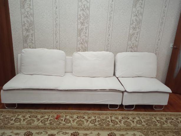 Заватской диван