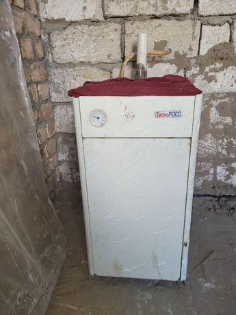 ТЕПЛОРОСС Газовый котел бағасы 55000