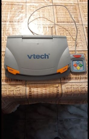 Vand laptop VTech Junior