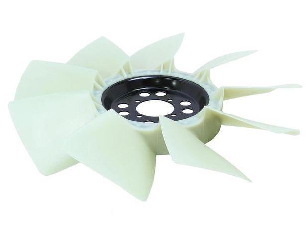 277800A1 Elice ventilator New Holland Lb 95 Lb110 Lb 90 Case SM SR SN