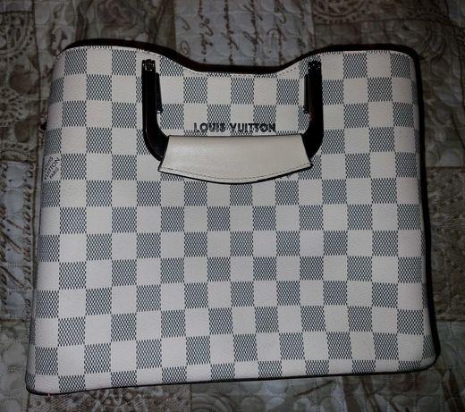 Дамски чанти различни модели