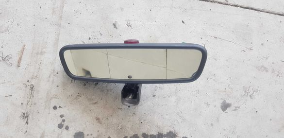 Огледало за задно виждане - /БМВ/BMW/-/е60/е61/ - M57N2 3.0d 231кс.