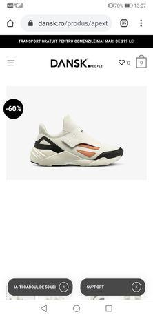 Adidasi / pantofi sport