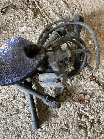 Bobina de inductie Fiat Brava (1995-2002) 0040100234