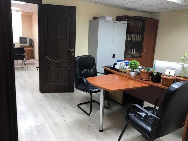 Аренда офиса бизнес-центр ВОСТОК