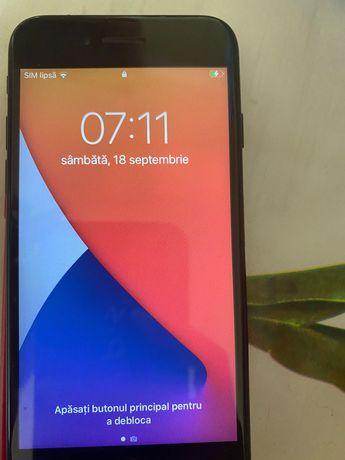 Iphone 7 32GB de vanzare