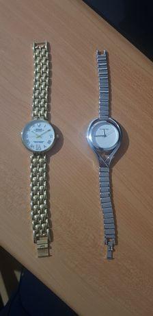 Продам часы почти новые