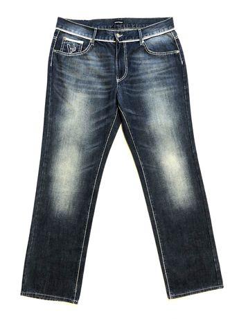 Blugi BRUNO BANANI Jeans Barbati | Marime 36 x 32 W36 (Talie 90 cm)