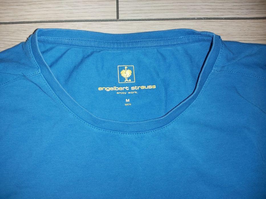 Bluză Strauss Slatina - imagine 1