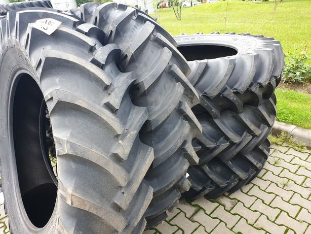 Anvelope agricole OZKA 16.9-38 noi garantie 5 ani livram rapid