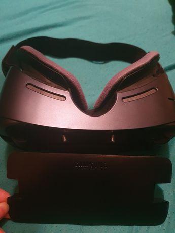 Виртуални очила VR GEAR SAMSUNG