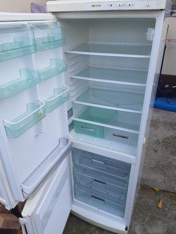 Vând frigider Gorenge(combină)