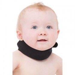 бандаж на шейный отдел позвоночника для новорожденных,ТВ-000 (3,5-32,ч