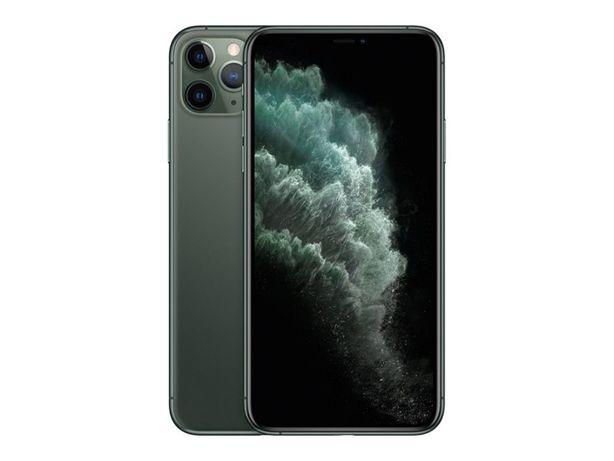 Vand 2 iphone 11 pro