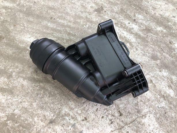 Carcasa suport filtru Bmw f01 f10 x5 x6 n57 n57d30