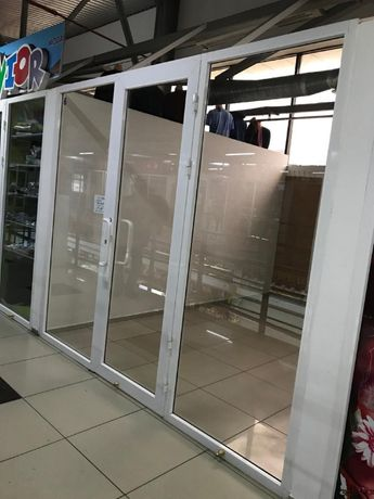 """Сдаются в аренду бутики на 2-м этаже рынка """"Центральный"""""""