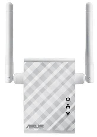 WiFi Extender AP/repeater/bridge Asus N12 (set de 2 buc)