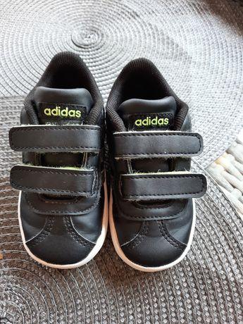 Детски маратонки Adidas 21 номер