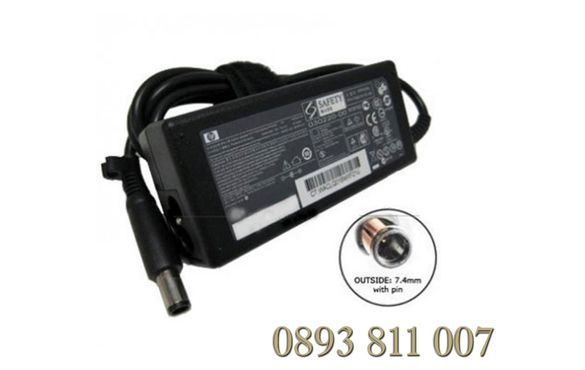 Адаптер оригинални зарядни за лаптоп-захранване Sony, Lenowo, Imb, Tos