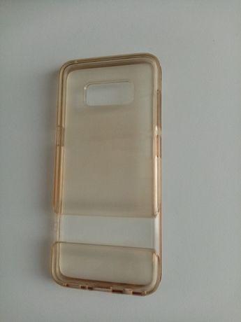 Vand husa protectie ,Samsung S 10 E, ca noua.calitate.