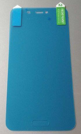 Folie ecran telefon Xiaomi Mi5 Mi 5