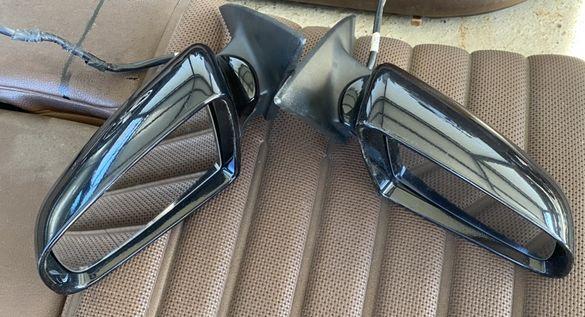 Странични огледала за Audi a6 4f, Ауди