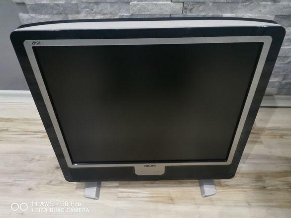 Philips LCD 190Х