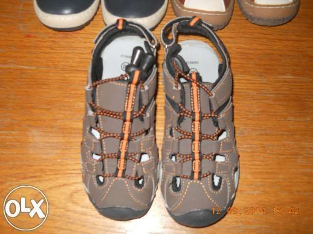 Pantofi , adidasi copii