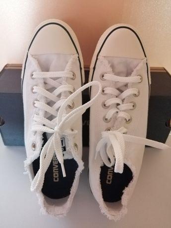 Нови кецовe Converse