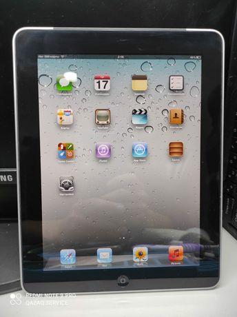 Apple iPad 1 Wifi