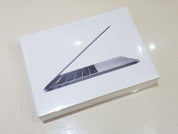 "Macbook Pro 13.3"" Intel Core i5 2.0Ghz, 16GB RAM, 1TB SSD NOU Garantie"