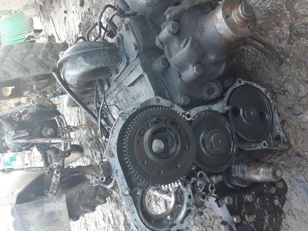 Piese motor fiat 1180