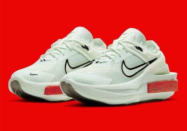 Nike Fontanka Edge / Originali