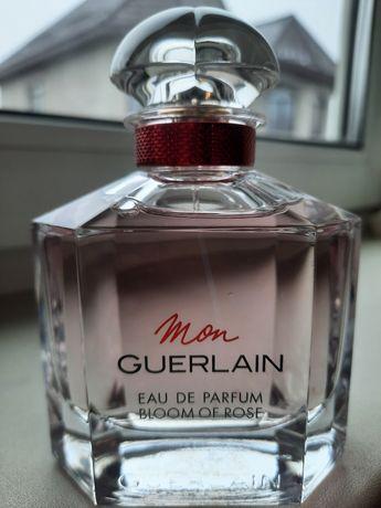Mon Guerlain bloom of rose 100ml