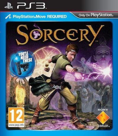 PS3 оригинални игри по 29 лв