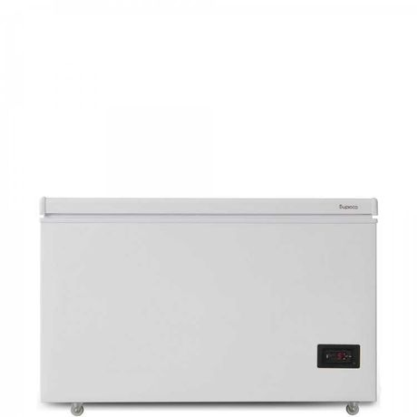 Морозильный ларь с системой No Frost по оптовой цене со склада